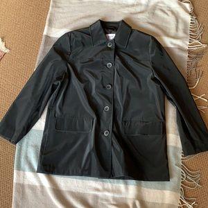 Mexx Button Up Jacket